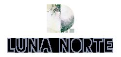 Luna Norte