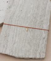 Pendulum Choker