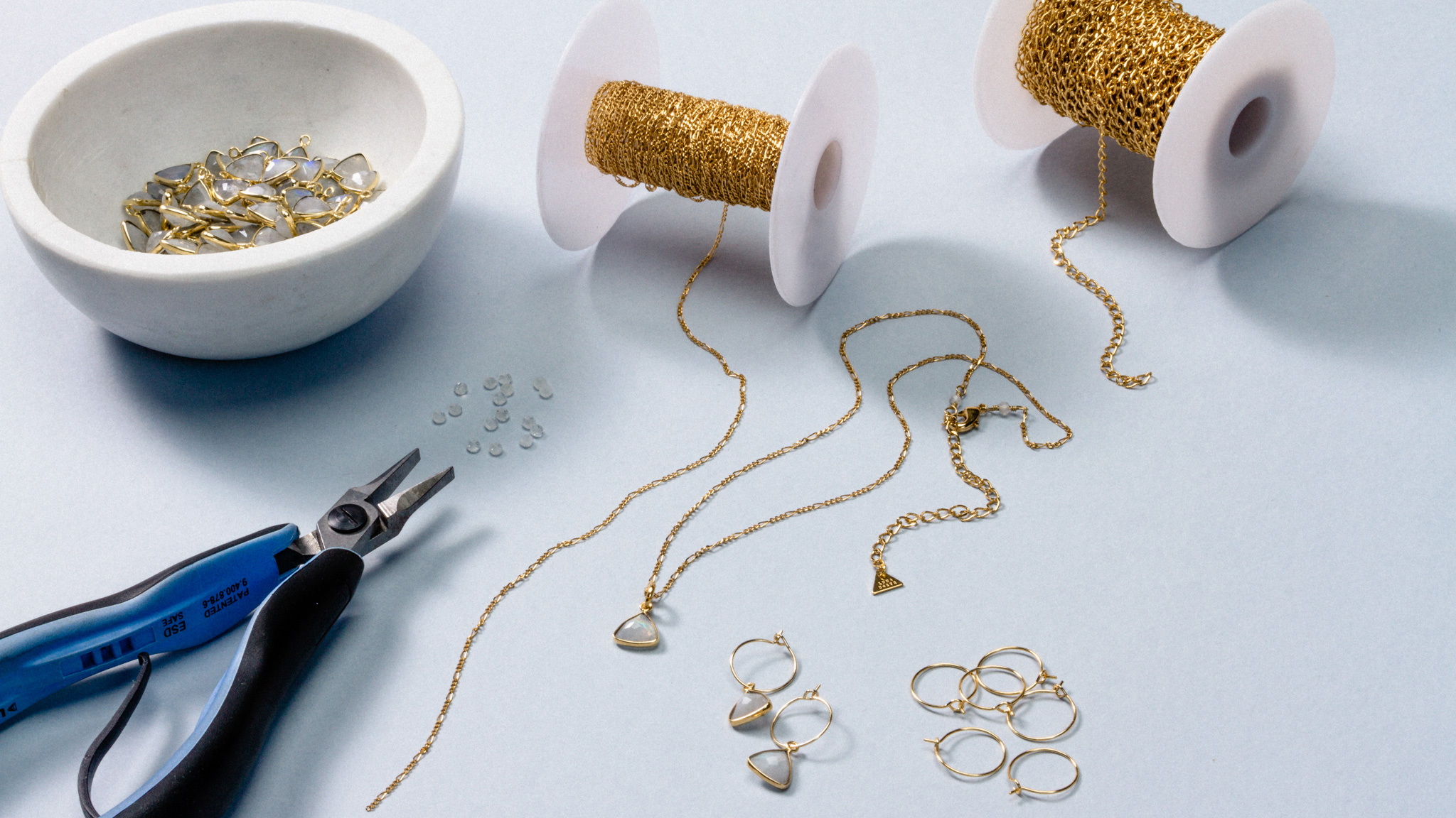 Jewelry Fit and Measurement Guide