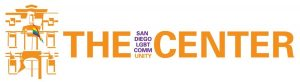 The Center - The San Diego LGBT Community Center